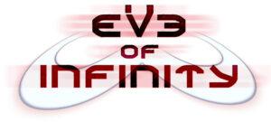 Eve of Infinity Logo